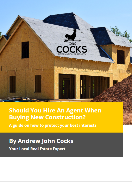 Get Your New Construction Guide…